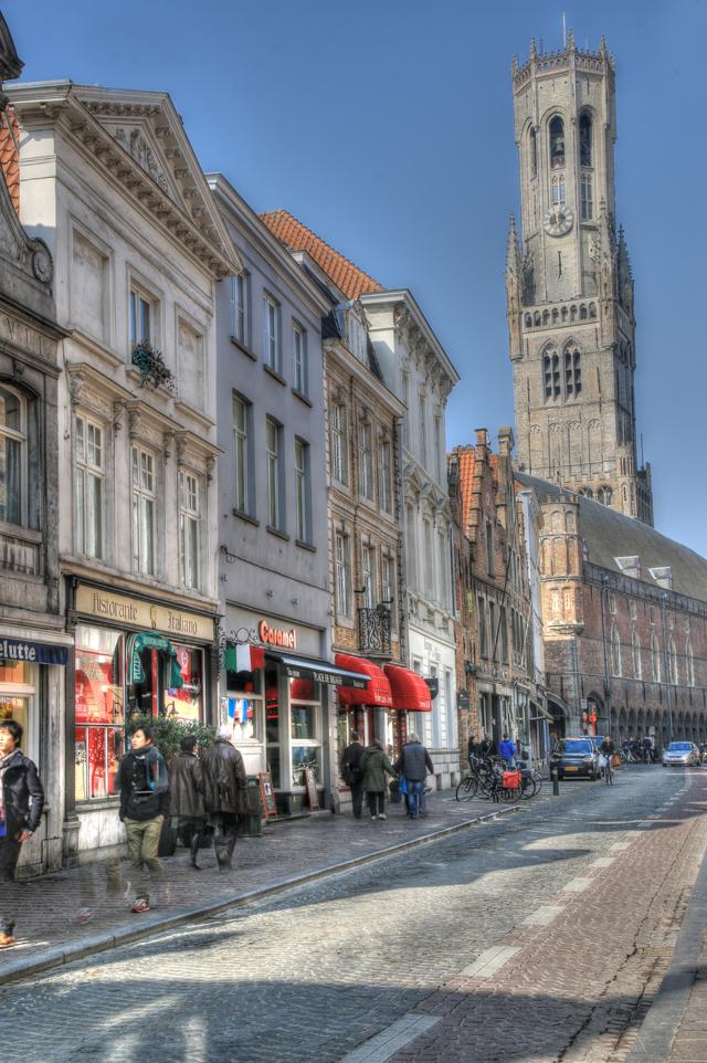 Brugge10_bewerkt-1
