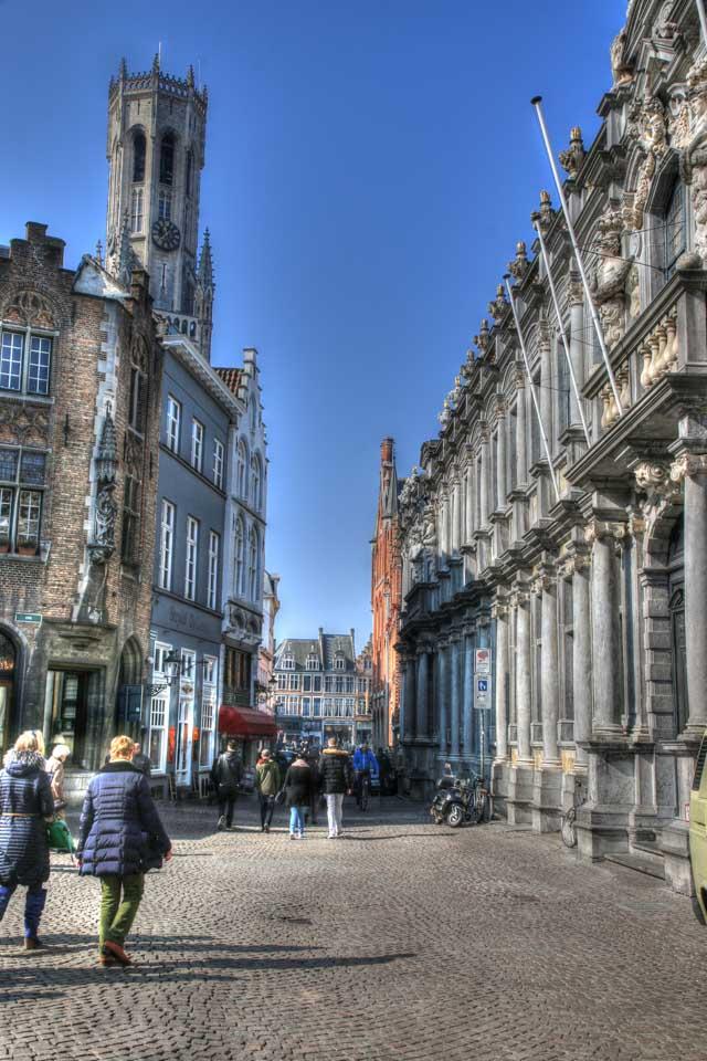 Brugge15_bewerkt-1