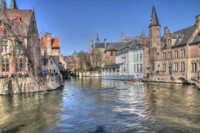 Brugge3_bewerkt-1