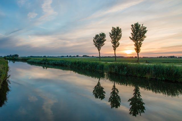 broerdijk3