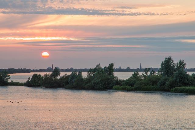 landschap3