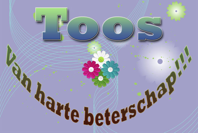 Toos_bewerkt-2